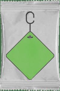 osvezilc mockup1 199x300 - Reklamni osvežilci zraka